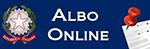 banner albo on line